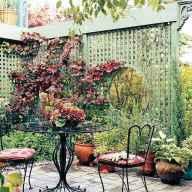 20 beautiful cottage garden ideas to create perfect spot