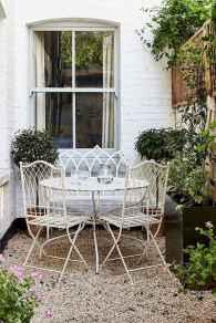 20 beautiful small cottage garden ideas for backyard inspiration
