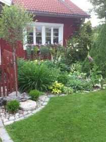 21 beautiful cottage garden ideas to create perfect spot