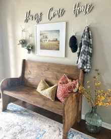 21 cozy farmhouse living room rug decor ideas