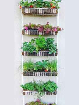 21 fantastic vertical garden indoor decor ideas