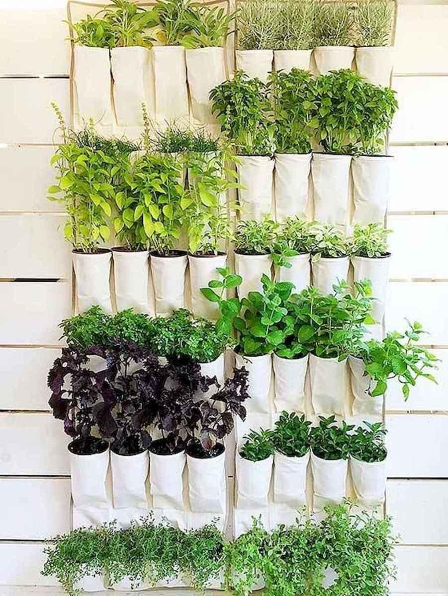 22 amazing diy vertical garden design ideas