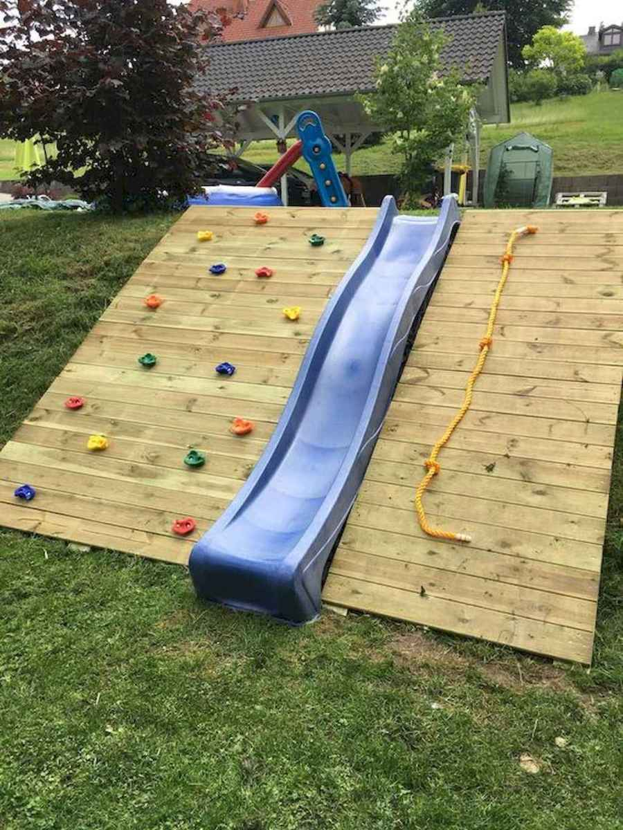 22 awesome backyard kids ideas for play outdoor summer