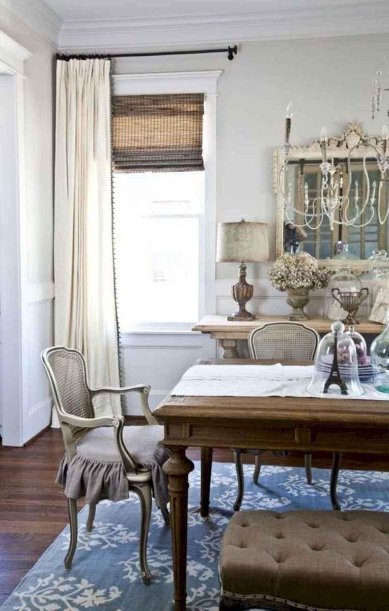 23 best modern farmhouse living room curtains decor ideas