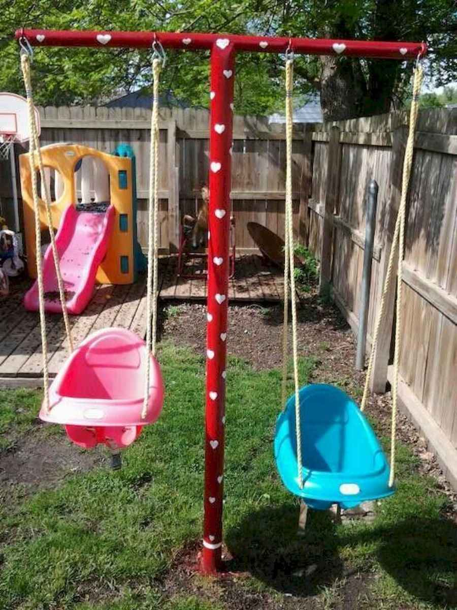 24 awesome backyard kids ideas for play outdoor summer