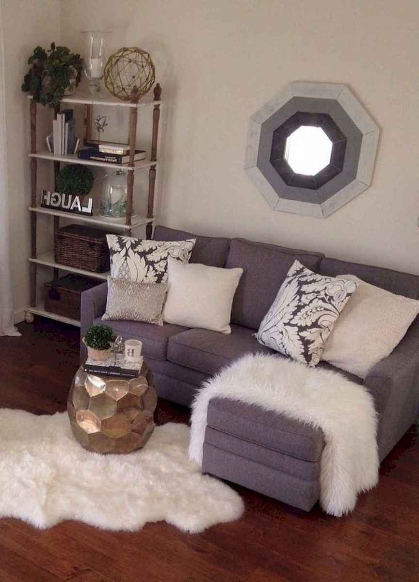 24 cheap and easy first apartment decorating ideas on a budget