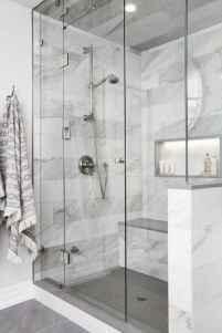 25 beautiful farmhouse bathroom remodel ideas