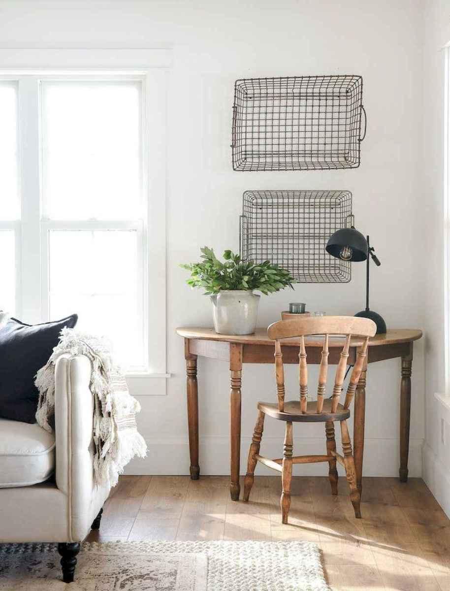 25 cozy farmhouse living room rug decor ideas