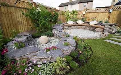 26 beautiful small cottage garden ideas for backyard inspiration