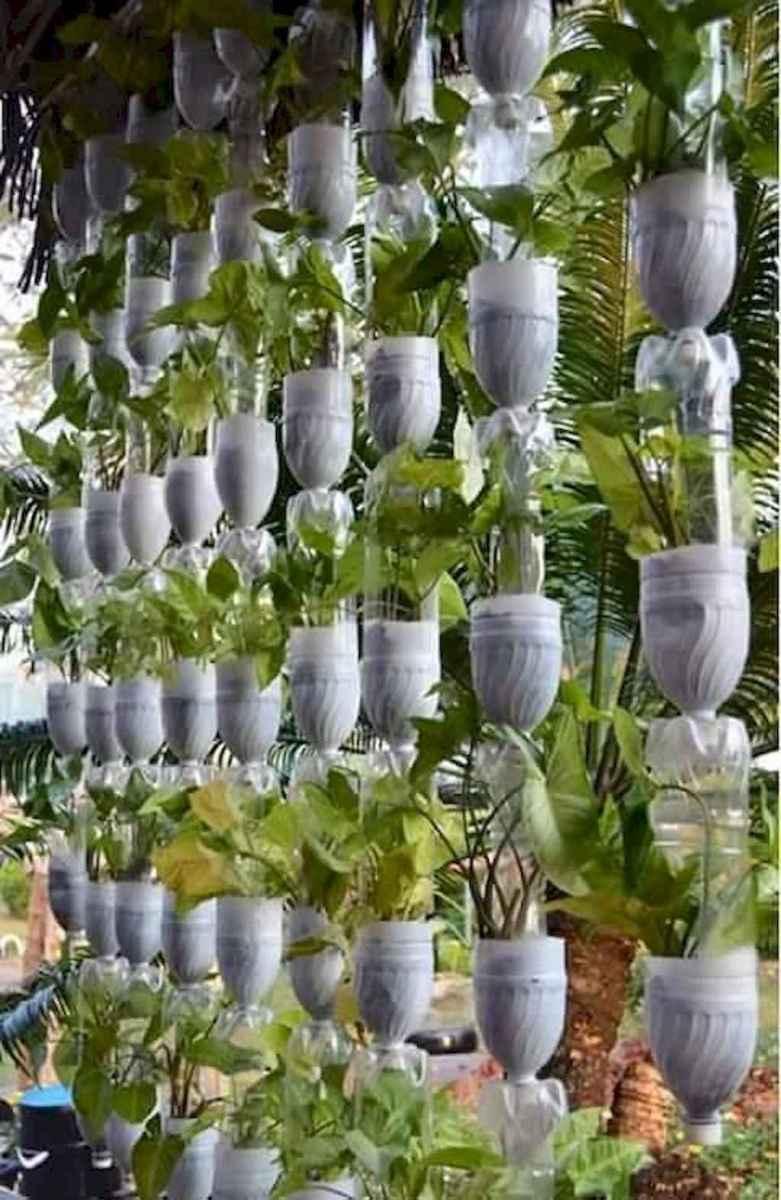 28 amazing diy vertical garden design ideas