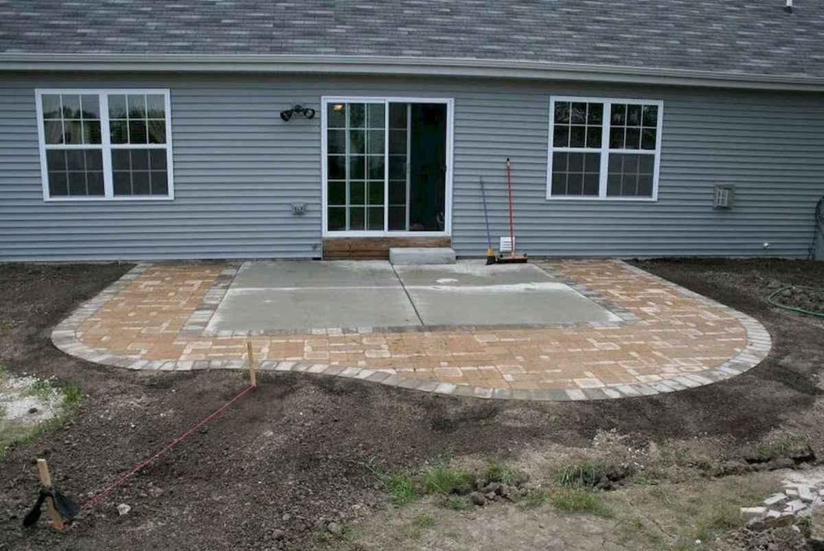 29 amazing backyard patio ideas for summer