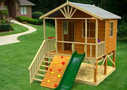 30 awesome backyard kids ideas for play outdoor summer