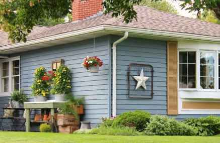 30 beautiful cottage garden ideas to create perfect spot