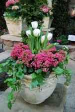 30 fabulous summer container garden flowers ideas