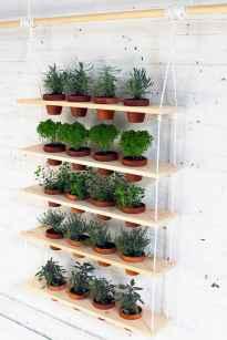 30 stunning vertical garden for wall decor ideas