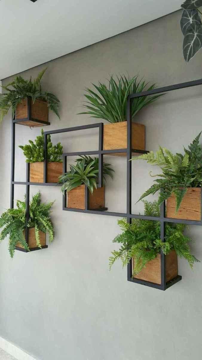 31 amazing diy vertical garden design ideas