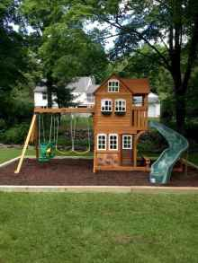 31 awesome backyard kids ideas for play outdoor summer