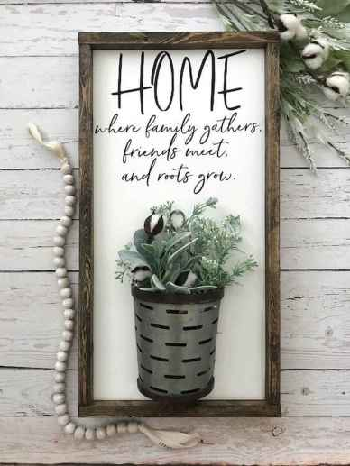 31 beautiful spring front porch decorating ideas
