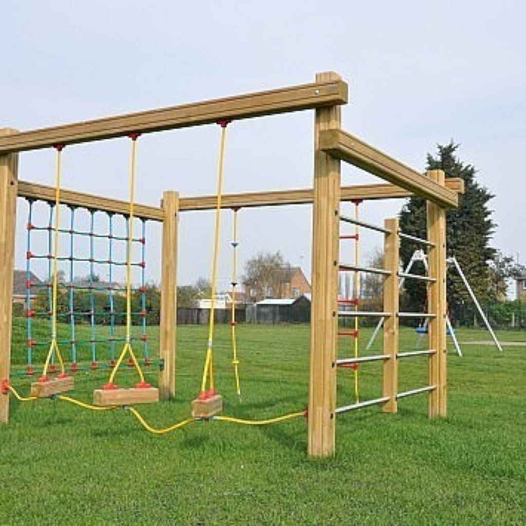 32 awesome backyard kids ideas for play outdoor summer