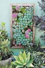 32 stunning vertical garden for wall decor ideas