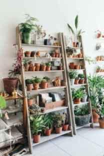 34 fantastic vertical garden indoor decor ideas