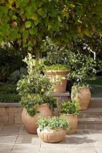 34 stunning front yard cottage garden inspiration ideas