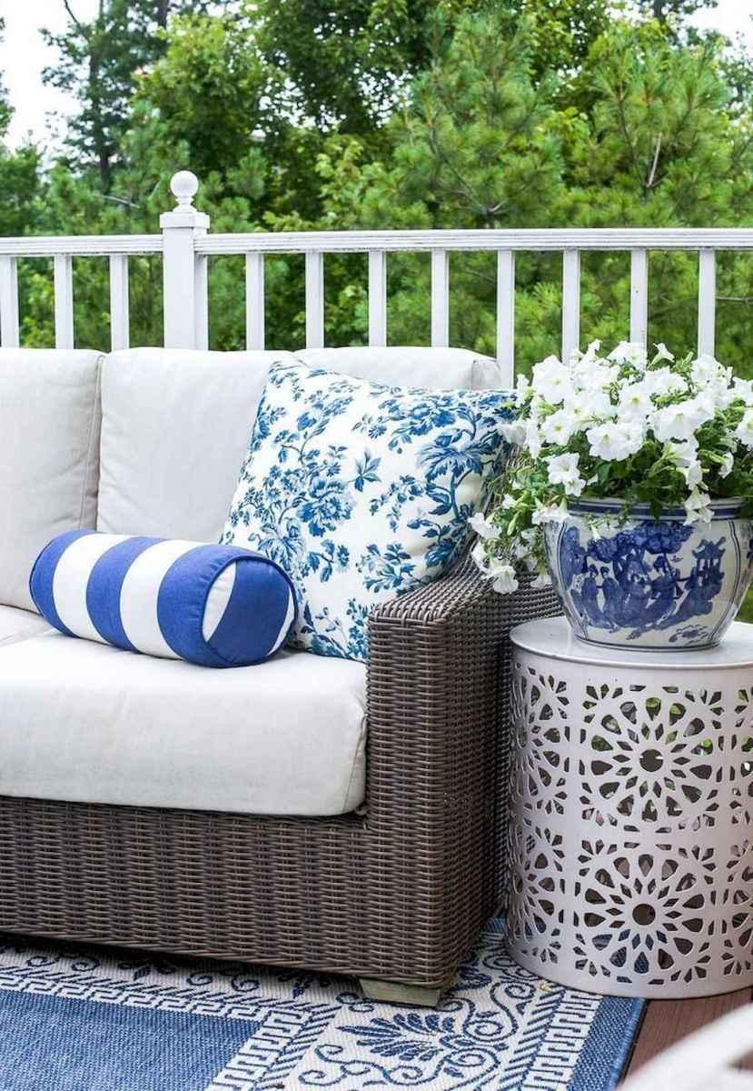 36 amazing backyard patio ideas for summer
