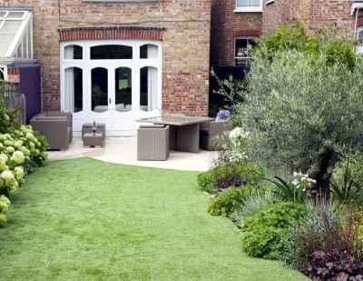 36 beautiful small cottage garden ideas for backyard inspiration