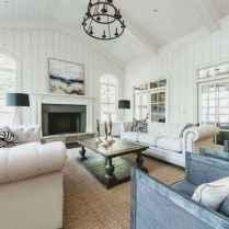 36 cozy farmhouse living room rug decor ideas