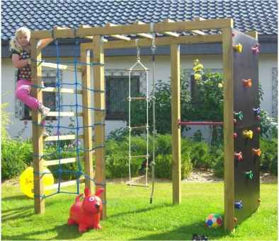 37 awesome backyard kids ideas for play outdoor summer