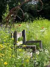 37 beautiful cottage garden ideas to create perfect spot