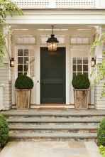 37 gorgeous spring garden curb appeal ideas