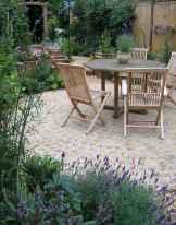 37 stunning front yard cottage garden inspiration ideas