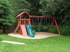 39 awesome backyard kids ideas for play outdoor summer
