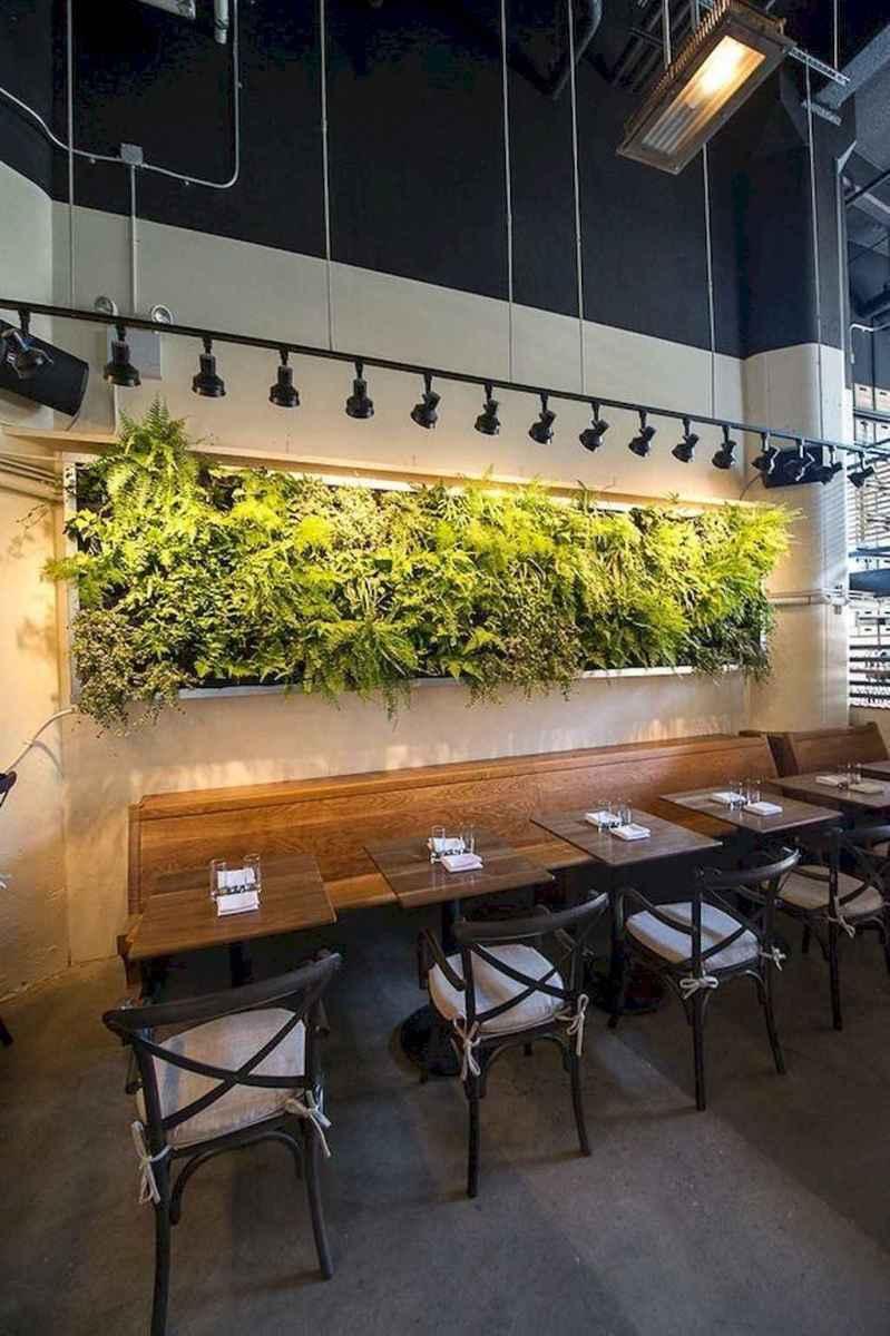 39 stunning vertical garden for wall decor ideas