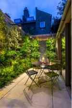 40 fantastic vertical garden indoor decor ideas