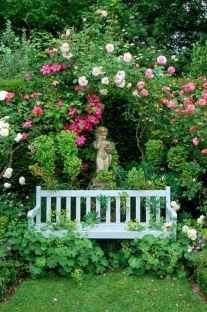 42 beautiful cottage garden ideas to create perfect spot