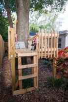 43 awesome backyard kids ideas for play outdoor summer