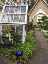 43 beautiful small cottage garden ideas for backyard inspiration