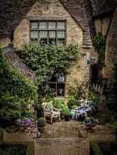 45 beautiful small cottage garden ideas for backyard inspiration
