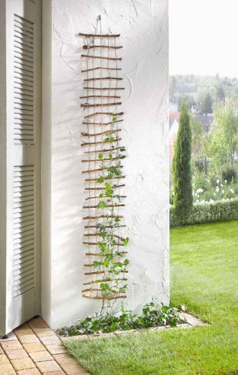 46 amazing diy vertical garden design ideas