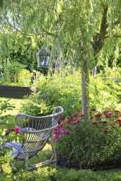 46 beautiful cottage garden ideas to create perfect spot