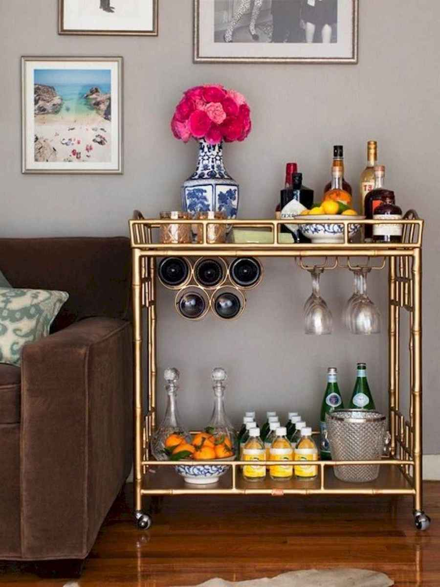 46 cheap and easy first apartment decorating ideas on a budget
