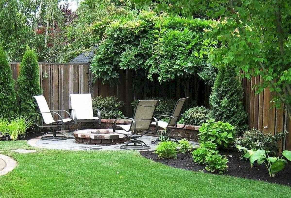 48 amazing backyard patio ideas for summer