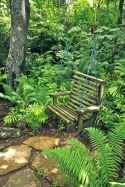 48 beautiful small cottage garden ideas for backyard inspiration