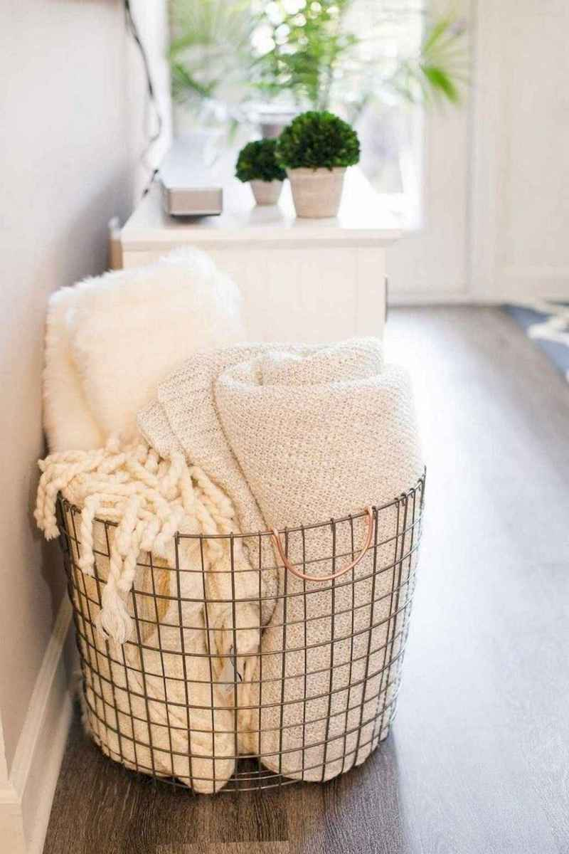 48 cheap and easy first apartment decorating ideas on a budget