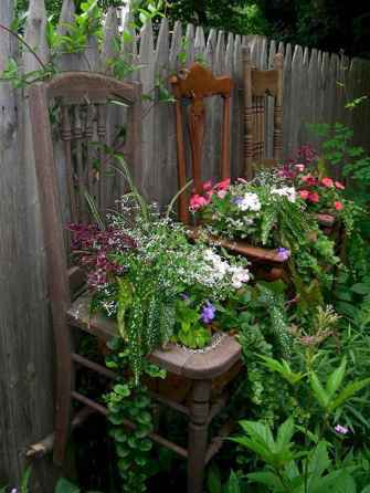 49 beautiful cottage garden ideas to create perfect spot