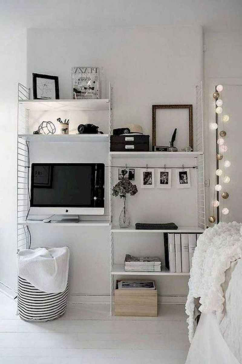 50 cheap and easy first apartment decorating ideas on a budget
