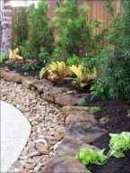 51 stunning front yard cottage garden inspiration ideas