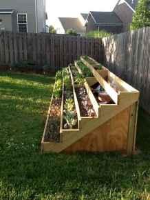 52 amazing diy vertical garden design ideas